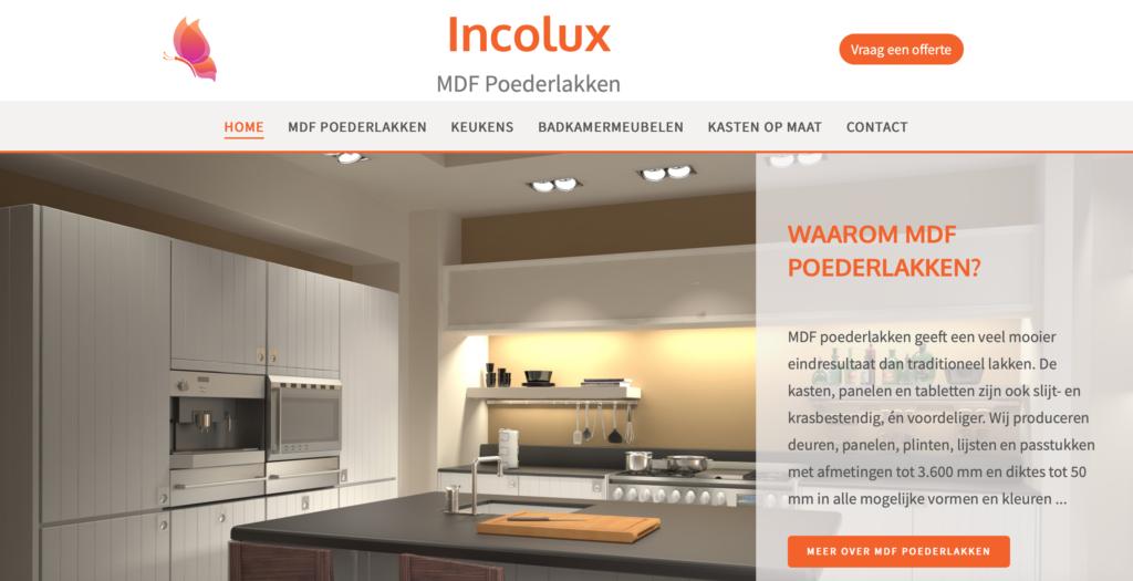Incolux