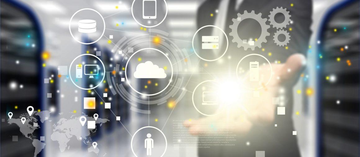 online marketing digitale marketing belangrijk