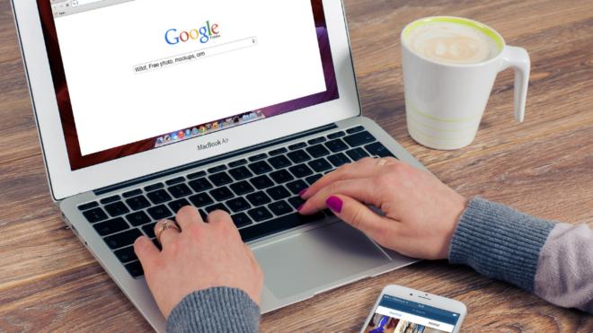 21 SEO-tips voor websites voor hogere posities in Google