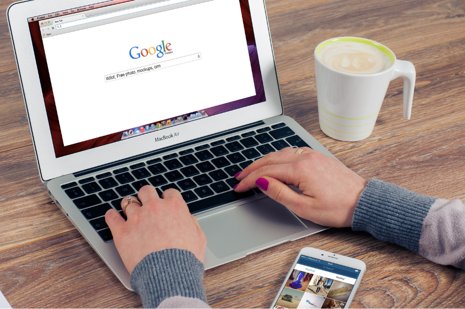 21 SEO tips hoog in Google