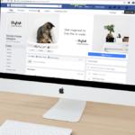 Hoe maak je een Facebook Pagina voor jouw onderneming?