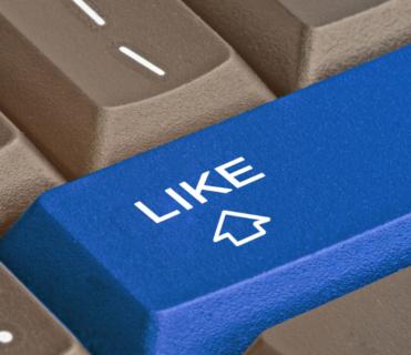 Facebook en je website, hoe doe je het correct?